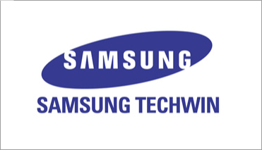 vision mission and values of samsung company Samsung sdi mission, vision & values comparably data clearly shows that a focused mission statement and cohesive core company values are vital to maintaining.